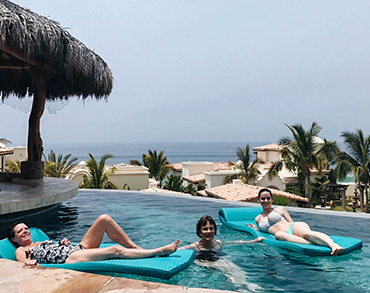 swinger resorts in cabo san lucas