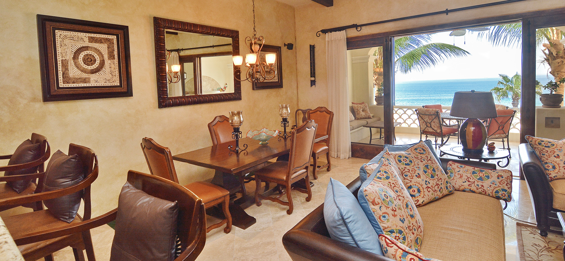 C 202 condo for sale in Cabo