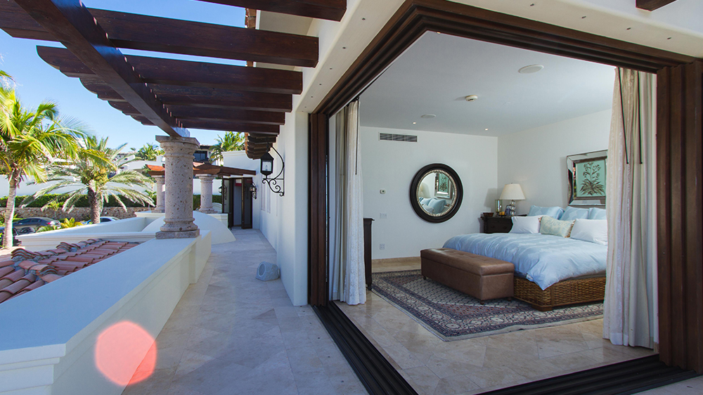 Top homes for sale at El Encanto de la Laguna